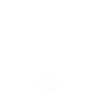 Schönheit auf Straßen-Tier auf Volleyball