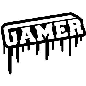 gamer_graffiti_t1