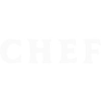 Meisterkoch / Sternekoch / Hobbykoch