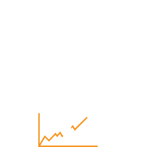 Litecoin TShirt-Keep calm