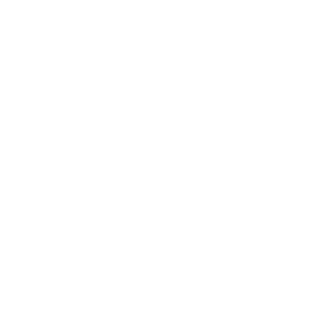 Math is fun
