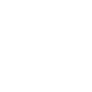 Geometry Keeps You in Shape