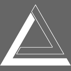 Logo Laix V2