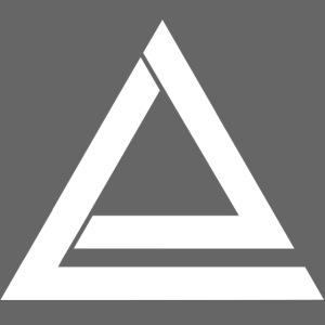 Logo Laix (Blanc)