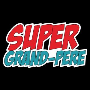 Super-Großartiges