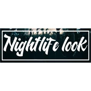Nightlife Look