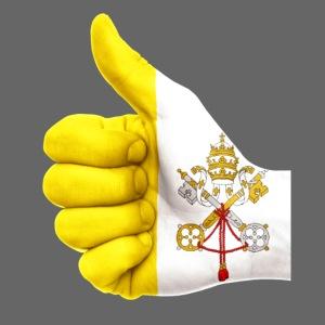 vatican-991632
