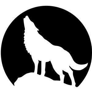 mond wolf