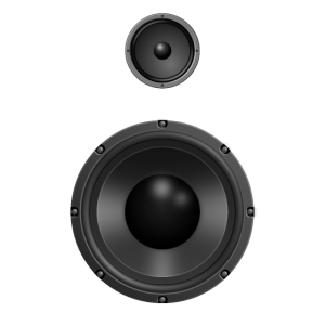 Musik Box Subwoofer