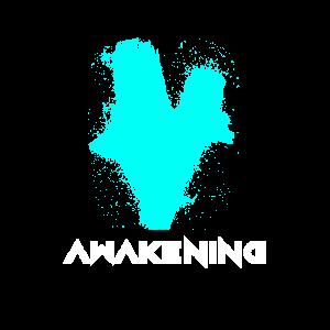 Erwachen
