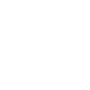 Design günstig
