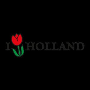Ich liebe Holland