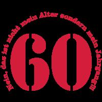 1960 - Jahrgang 60