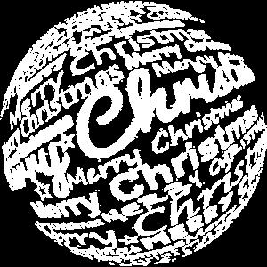 Weihnachten christmas coole weihnachtsgeschenk