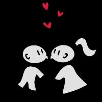 love__f3