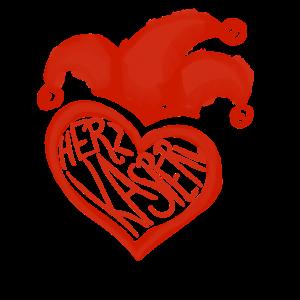 Herzkasperl