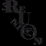 Logo réunion metissage 03 v2
