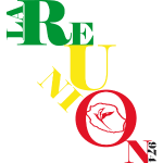 Logo réunion metissage 04 v2