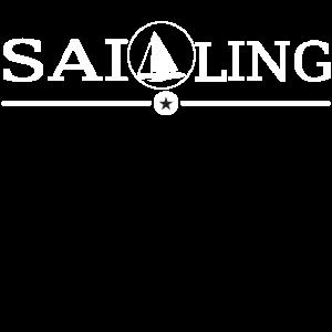 Segeln Sailing