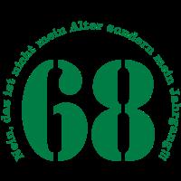 1968 - Jahrgang 68