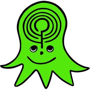 logo2012gruen