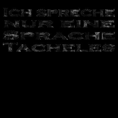 Designs Zum Themasprachbegabt Sprachbegabt T Shirts Und Hoodies