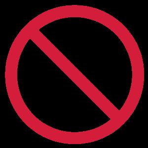 prohibition_sign
