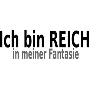 reich Reich Fantasie