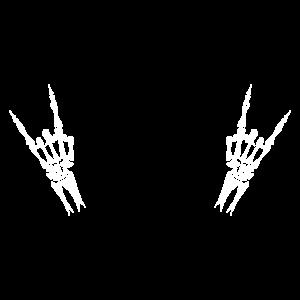 Heavy Metal Titten