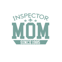 Inspirierende Mutter