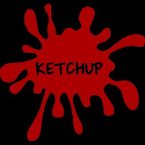 Ketchup Fleck