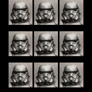 Lustige Ausdrücke Star_wars Grafik