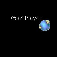 Goat Player