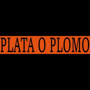 plataoplomo