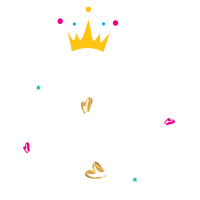Birthday Girl - Girl of the day