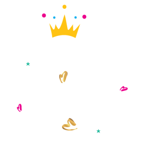 Birthday Girl - Girl of the day