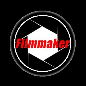 Filmmaker - Filmschaffender - Regisseur