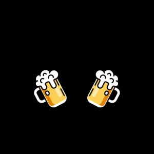 hirsch jga brautigam begleitservice mass bier