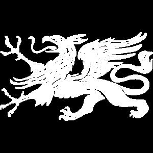 Rostock Greif - Design