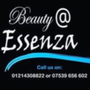 BEAUTY @ ESSENZA