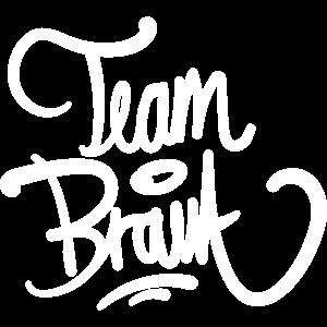 Team Braut