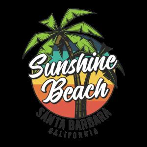 Surfen Sunshine Beach