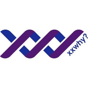 xxy - xx why?