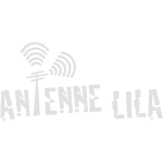 logo_quer_weiss_1c