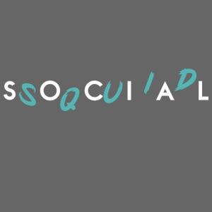 Social Squid