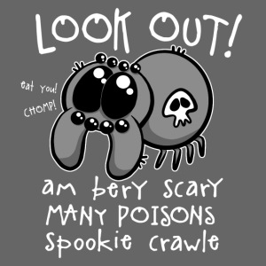 Spookie Crawle II