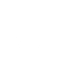 40. Geburtstag 40