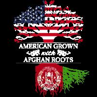 Amerikaner Afghanistan