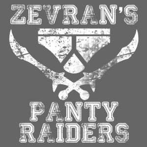 pantyraiders