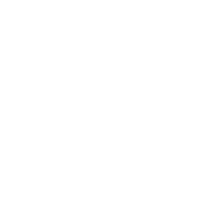 Vodka - Connecting People. Parodie Shirt (Hell)